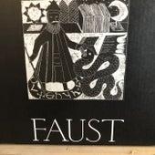 Foundry von Faust