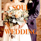 Soul Wedding von Various Artists