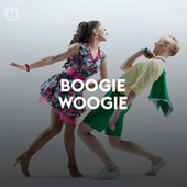 Boogie Woogie de Various Artists