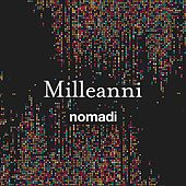 Mille Anni by Nomadi
