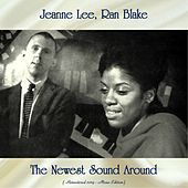 The Newest Sound Around (Remastered 2019 - Mono Edition) by Various Artists