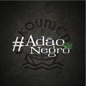 #Adão Negro de Adão Negro