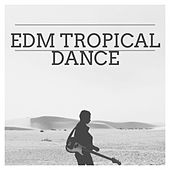 Edm Tropical Dance di Various Artists