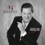 Abraça-Me von Marco Paulo