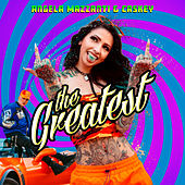 The Greatest de Angela Mazzanti