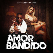 Amor Bandido by Lexa