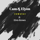 Jeweler by Cam