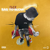 Bag to Blow de Flex