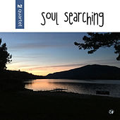 Soul Searching by H2 Quartet