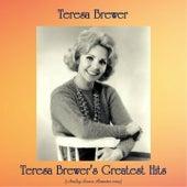 Teresa Brewer's Greatest Hits (Analog Source Remaster 2019) von Teresa Brewer