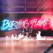 Burning Flame de NxTwave