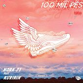 100 Mil Pés von Nork 71