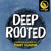 Deep Rooted (Compiled & Mixed by Terry Hunter) von Various Artists