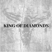 King of Diamonds de Upon A Burning Body