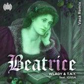 Beatrice (Vasa Remix) by Wlady