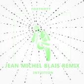 Intuition (Jean-Michel Blais Remix) von Foxtrott