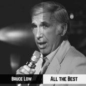 All the Best von Bruce Low