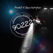 90222 - Ep von Phonkp