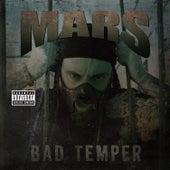 Bad Temper by Mars