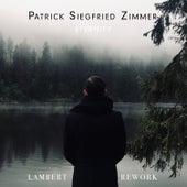 Eternity (Rework) von Patrick Siegfried Zimmer