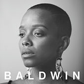 Baldwin by Jamila Woods