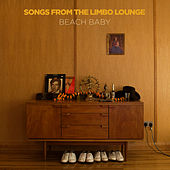 Songs from the Limbo Lounge von Beach Baby