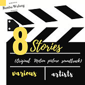 8 Stories (Original Motion Picture Soundtrack) de Various Artists