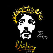 Victory by Tim Godfrey