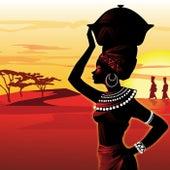 Valentine's hidden in my heart de Sam Wa Ukweli