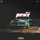 Benz by Julia