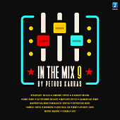 In The Mix Vol. 9 de Various Artists