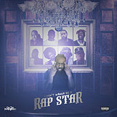 I Don't Wanna Be a Rap Star by CW Da Youngblood