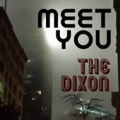 Meet You (Edit) de Dixon
