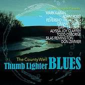 Thumb Lighter Blues de The County Well