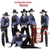 Eternas by Los Reyes Del Camino