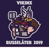 Russelåter 2019 - Vikinx by Various Artists