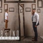 Пророк by Bruno