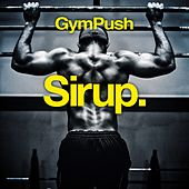 GymPush de Various Artists