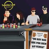 No Hay Bar Que por Bien No Venga by Tonirito Leré i La Bona Band