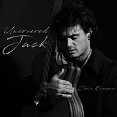 Uncovered Jack by Chris Erasmus