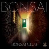 Bonsai Club by Bonsai