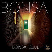 The Crescent by Bonsai