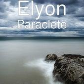 Paraclete by Elyon