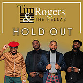 Hold Out by Tim Rogers