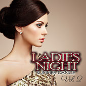 Ladies Night Summer Dance, Vol.2 van Various Artists