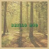 Brillo Mío (En Directo Desde El Desierto) by Caloncho