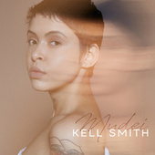 Mudei de Kell Smith