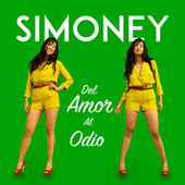 Del Amor al Odio de Si MoNeY