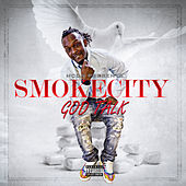 God Talk de Smoke City