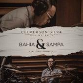 Bahia e Sampa von Cleverson Silva